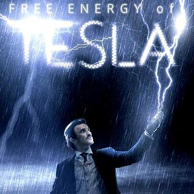 Радиосвязь на эфирных волнах Тесла