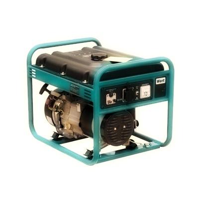 Китайские бестопливные генераторы для дома и дачи