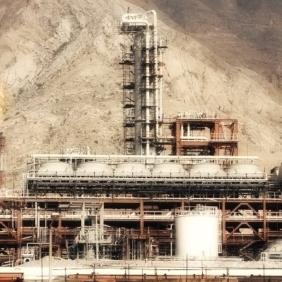 Россия скорректирует цены на нефть