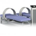 Аппарат магнитотерапии ГЕОМАГ в подарок
