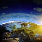 Происхождение Земли и жизни на ней