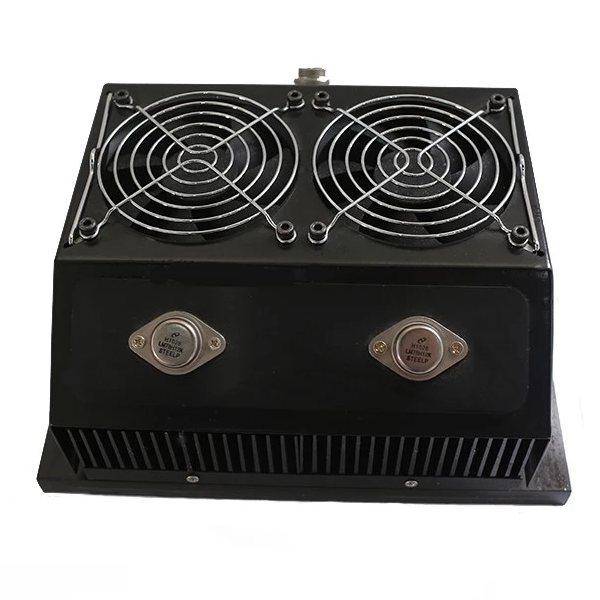 Термоэлектрический генератор TEG30