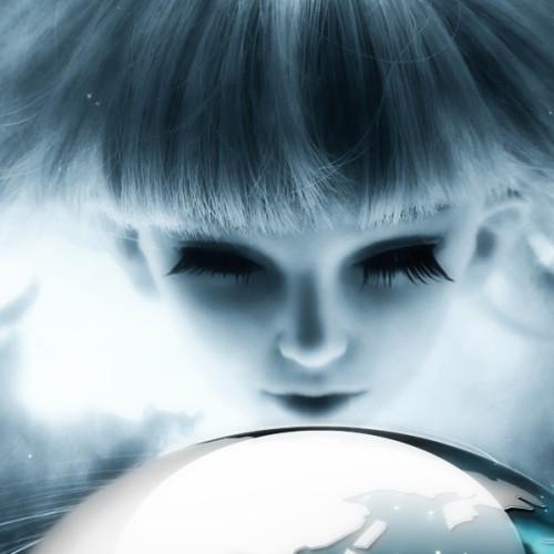 Реальная история Земли и Человечества