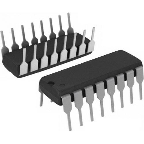 Микросхема SG3525A
